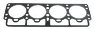 Volvo 462623-0 replacement parts