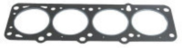 GLM 36080 replacement parts