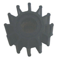 Water Pump Impeller for Jabsco 1210-0003, Johnson Pump 09-1027B-9 - Sierra
