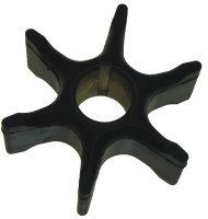Suzuki 17461-94505 replacement parts