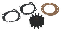 Chrysler Inboard Impeller Kits