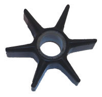 Water Pump Impeller - Sierra