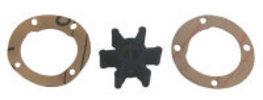 JABSCO 920-0001 replacement parts