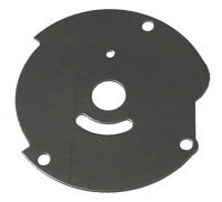 Water Pump Impeller Plate for Johnson/Evinrude 303069 - Sierra