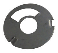 Water Pump Impeller Plate - Sierra