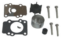Yamaha Outboard Water Pump Repair Kits