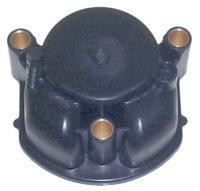 Water Pump Housing for OMC Sterndrive/Cobra 984744, GLM 12405 - Sierra