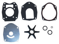 Water Pump Impeller Repair Kit - Sierra