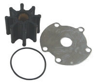 Impeller Repair Kit - Sierra