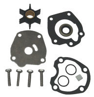Johnson / Evinrude / OMC 388891 replacement parts