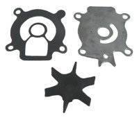 Suzuki 17400-94700 replacement parts