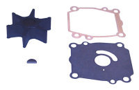 Suzuki 17400-87E03 replacement parts
