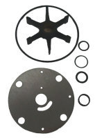 OMC Sterndrive/Cobra Impeller Repair Kits