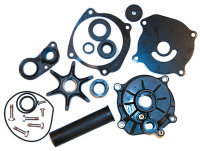 Johnson / Evinrude / OMC 5001595 replacement parts