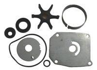 Water Pump Repair Kit for Johnson/Evinrude 387326 - Sierra