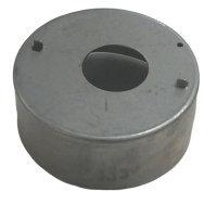 Yamaha 61A-44322-00-00 replacement parts