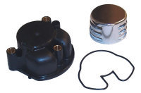 Water Pump Housing Kit - Sierra