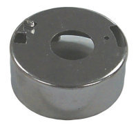 Water Pump Cup for Johnson/Evinrude 328751, GLM 12812 - Sierra