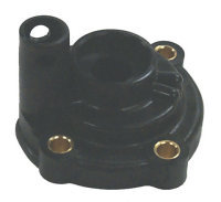 Water Pump Housing for Johnson/Evinrude 330560, GLM 12440 - Sierra