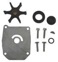 Johnson / Evinrude / OMC 384956 replacement parts