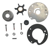 Johnson / Evinrude / OMC 390381 replacement parts
