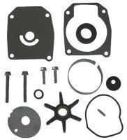 GLM 12211 replacement parts