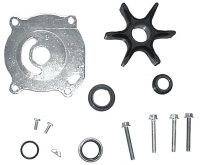 Johnson / Evinrude / OMC 439140 replacement parts