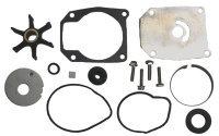 Johnson / Evinrude / OMC 396932 replacement parts