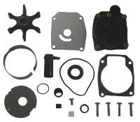 Johnson / Evinrude / OMC 432955 replacement parts