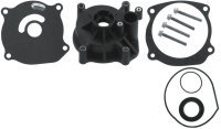 Johnson / Evinrude / OMC 395072 replacement parts