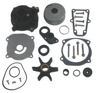 Johnson / Evinrude / OMC 395073 replacement parts