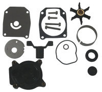 Johnson / Evinrude / OMC 396933 replacement parts