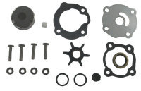 GLM 12061 replacement parts