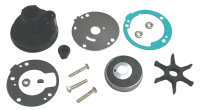 Yamaha 689-W0078-04-00 replacement parts