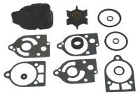 Mariner Upper Water Pump Repair Kits
