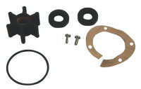 Inboard Impeller Kit - Sierra