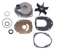 Mercury Water Pump Repair Kits