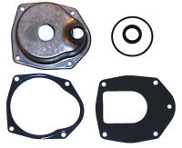 Water Pump Upper Housing Kit - Sierra