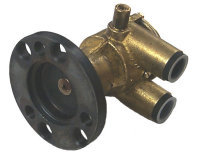 Johnson Pump 10-24232-1 replacement parts