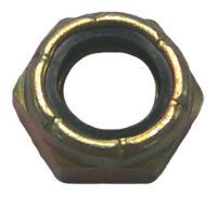 Nut for Mercruiser 11-22339, GLM 28360 - Sierra