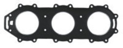 Suzuki 11141-87D90 replacement parts