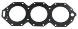 Johnson / Evinrude / OMC 331211 replacement parts