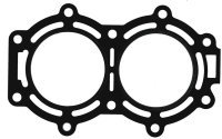 Head Gasket for Chrysler/Force Outboard 27-F658529 - Sierra