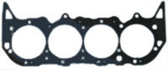 Volvo 3853587 replacement parts
