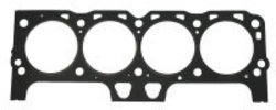 Chrysler Inboard Head Gaskets