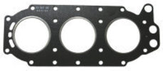 Low Compression Head Gasket for Johnson/Evinrude 332816, GLM 35830 - Sierra