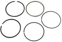 Standard Bore Piston Rings - Sierra