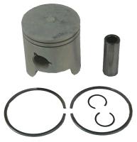 Yamaha 6H3-11636-01-00 replacement parts
