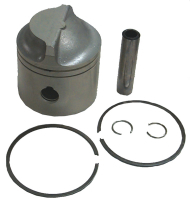 Vertex Pistons 2700020 replacement parts