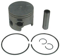 Wiseco 3116SS replacement parts